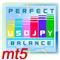 EA MT5 Perfect Balance USDJPY