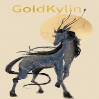 GoldKylin