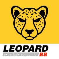 Leopard BB