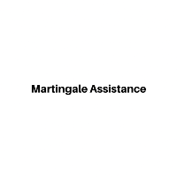 Martingale Assistance