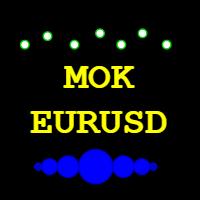 MOK Trader MT4