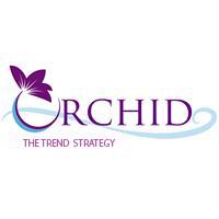 Orchid PRO MT5