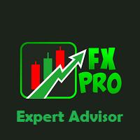 Price Action Forex Trading Robot