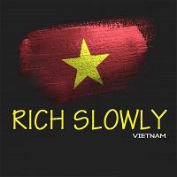 RichSlowly