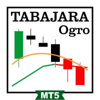 Tabajara Ogro