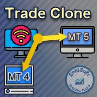 Trade Clone MT5 New