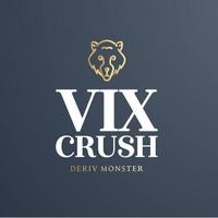 VixCrush Indi