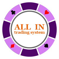 ALL IN Trading System MT5