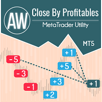 AW Close By Profitables MT5