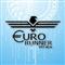 EuroRunner