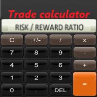 Free Trade Calculator
