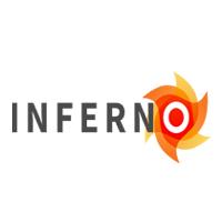 Inferno FX