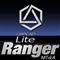 Lite Ranger GBPCAD