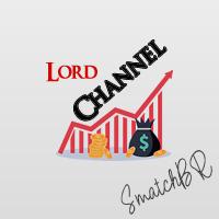 LordChannel