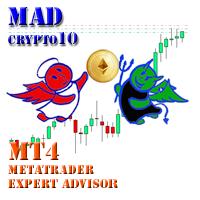 MADCrypto10MT4