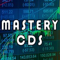Mastery CDS