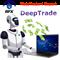 RFX DeepTrade EA