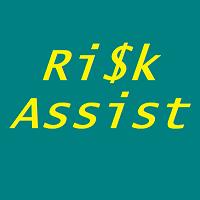Risk Assist Pro MT5