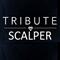 Tribute Scalper