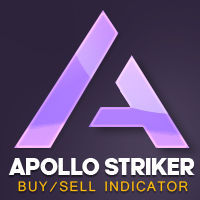 Apollo Striker