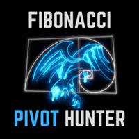 Fibonacci Pivot Hunter