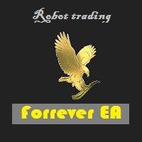 ForeverEA