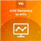 Grid MT4 Recovery