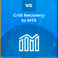 Grid MT5 Recovery