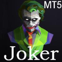 Joker EA mt5