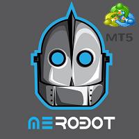 Me Robot MT5