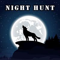 Night Hunt EA