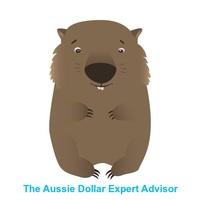 Wombat EA