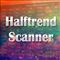 Abiroid Halftrend Scanner