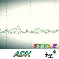 ADX Style mt5