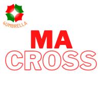 Binary MA Cross