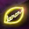 EA Lemon MT5