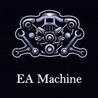 EA Machine