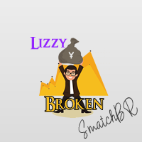 LizzyBroken