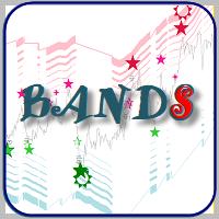 Merit Bands TestSet