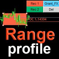Range profile