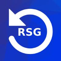 Reversal smart grid