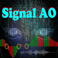 Signal AO