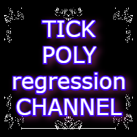 Tick Poly Regression Channel