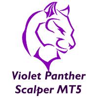 Violet Panther Scalper MT5
