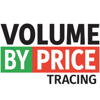 Volume by Price Tracing MT4