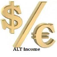 ALT Income