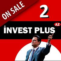 AZ InvestPlus 2