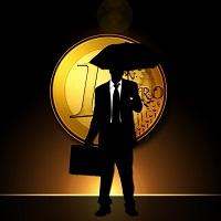 DrawdownCutter Money Management