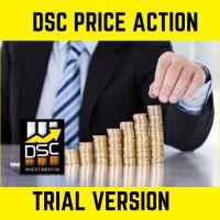 Dsc Price Action EurUsd M5 Hedge T