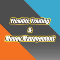Flexible Trading And Money Management Tool MT5